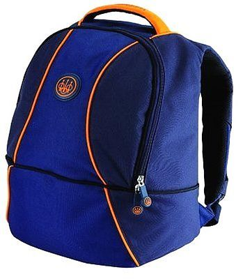 ZAINO BERETTA GOLD CUP BACKPACK BS040001440058UNI